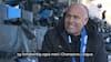 HB Køge-ejer på visit i Danmark: Vil med i Champions League