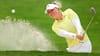 En hektisk kovending: Nanna Madsen er clearet til at spille i allersidste øjeblik
