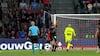 Blev FC Midtjylland snydt for straffe? 'Vi kan tydeligt se, han bliver ramt'