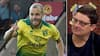Pukki-Party i Premier League - men er han for god til Norwich?