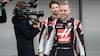 Kommentator om Magnussen: 'Der er alarmklokker, der ringer hos Haas - det her team er han i spil til'