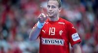 Avis: Rene toft Hansen vender hjem – Her er hans nye klub