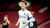 Landsholdsangriber blandt flere postive corona-tests i FC København