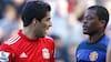 Ni år senere: Liverpool-boss giver Patrice Evra undskyldning i racismesag