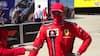 Leclerc 4'er i kvalifikationen: Ikke realistisk at slås med Red Bull om podiet