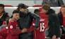 Medie: Liverpool vil forlænge med skadesplaget Klopp-darling – se hans comeback foran fyldt Anfield her