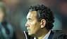 Randers FC slår favoritdræber ud af pokalen