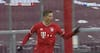 Ustoppelige Lewandowski: Bayern hurtigt foran mod Freiburg