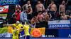 Svensk Nations League-mirakel mod Rusland: Fra nedrykning til oprykning på 4 dage!