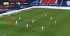 PSG fik tre point trods håbløs forsvarskoks af stjerne