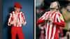 David Bowie forklædt som alle 24 League One-klubber - er dette årets sjoveste tråd på twitter?