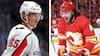 Endnu flere NHL-stjerner klar til Hockey Stars