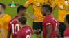 Solskjærs skyttevalg stærkt kritiseret af Premier League-legender