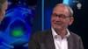 'Jeg er superglad for, at der ikke kommer hånlige bemærkninger' - Preben Elkjær leverer opdateret powerranking