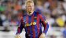 Tidligere Chelsea-stjerne scorer første mål i Norge