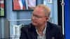 Rammer Graulund hovedet på sømmet? Glen Riddersholm taber ordet til spørgsmålet om interne magtkampe i FCM