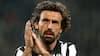 OFFICIELT: Juventus ansætter Pirlo som ny cheftræner