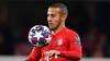 Thiago bekræfter: Jeg forlader Bayern München