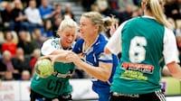 Coronapandemi udskyder pokalfinalestævner i håndbold