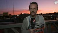 Tusmørke i Spanien: Her er dagens overblik og nyheder fra F1-testen i Barcelona