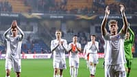 FCK skærer alle spillere og træneres løn under krisen: 'Vi står sammen'