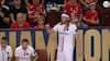 Mikkel Hansen bliver PSG-topscorer i nederlag - se hans syv scoringer her