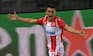 FCK's overmænd er ved at lave et konge resultat: 2-1 til Røde Stjerne ude mod Young Boys