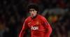 Belgisk stjerne er første corona-tilfælde i kinesisk fodbold