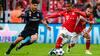 FC Bayern-stjerne frarøvet værdier for over to millioner i sin lejlighed
