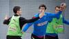Officielt: Endnu en dansk landsholdsspiller skifter til Bundesligaen