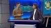 'Han har fået en målnæse' - KEP og Bo Henriksen analyserer Mikael Uhres succes