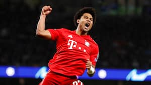 En plet der aldrig forsvinder - Schwartz reagerer på Bayern Münchens 7-2-triumf i London