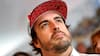 Alonso efter testomgange: 'Fantastisk at mærke farten igen - bilen har potentiale'