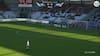 Mål på dommerkast, fairplay og scoring med skridtet - se alle påskens bizarre mål