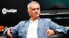 Kræsen Mourinho: Jeg har fået nok - vil have nyt trænerjob
