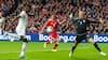 WHAT? Stort fodboldmedie sætter ugens hold i EM-kval'en UDEN Kasper Schmeichel