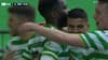 Celtic tager føringen i 'Old Firm': Se med lige nu på Viaplay