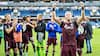 Sportspsykolog hjalp FCK-spillere videre fra CL-skuffelse