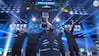 KÆMPE TRIUMF! Astralis vinder i ESL Pro League og snupper grand slam-millionbonus