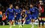 Hazard sender Chelsea i semifinalen i Carabao cup - se den belgiske verdensstjerne afgøre kampen