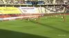 Highlights: Intenst topbrag endte med kæmpe fest i Aarhus efter målmandskoks