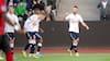 AGF melder alt udsolgt til opgør mod Brøndby i sidste spillerunde