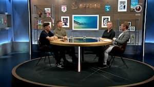 KEP og Ilsø uenige om kombineret FCK-FCM-hold: 'Rammer han dagen, så er han Superligaens bedste'