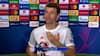 Müller reagerer på storsejr: 'Vi havde det SÅ sjovt'