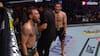 McGregor og Khabib render rundt i samme by: 'De skal holdes fra hinanden'