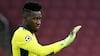 Arsenal forhandler med hollændere om køb af dopingdømt stjerne