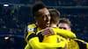 Dansk stortalent udtaget til Dortmund-trup: Reus udeladt