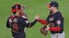Nationals snupper første sejr i World Series i Houston - se alle finalerne på Viaplay