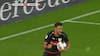 Vildt topbrag: Stuttgart kommer tilbage fra 0-2 og slår HSV i tillægstiden