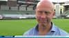 Peter S. efter Superliga-overlevelse: Det har været hård kost